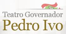 pedro_ivo_logo