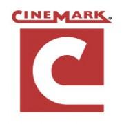 cinemark-logo-180x180-2-2-2__121206215622