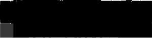 logo_florianopolis (1)