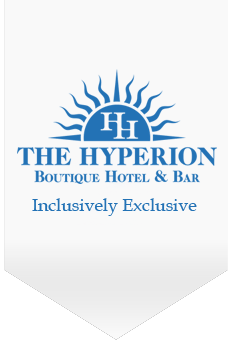 The Hyperion Hotel