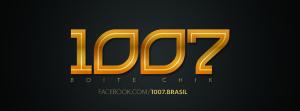 timeline_logo2